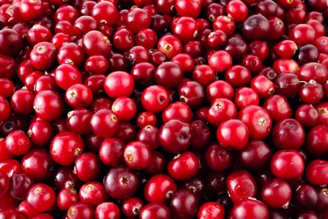 Что есть осенью: 10 сезонных продуктов здоровье,кулинария,кухонька,питание
