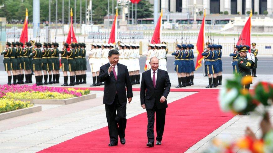 Выбор в пользу России: Европа должна пойти на любые компромиссы