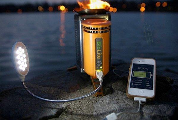 Кручу, верчу, зарядить хочу: как зарядить телефон легким движением руки гаджеты, наука, электричество, энергетика, энергия