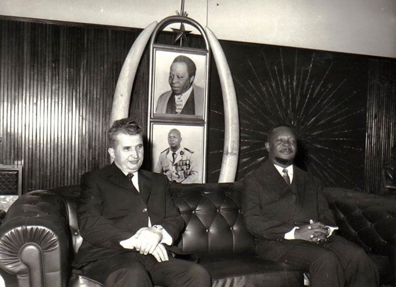 Ceausescu visit in Central-African Republic' data-thumb='https://was.imgix.net/wp-content/uploads/2018/05/Bokassa_was_04.jpg?crop=faces&fit=crop&fm=pjpg&h=70&q=75&w=98