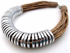 b150ca90fdcebfda31a67abb90ce0233--chokers-diy-jewelry (236x180, 33Kb)