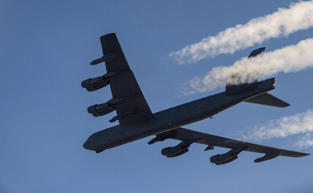 Полеты авиации НАТО над Киевом превратят Украину в новое поле боя Золотарев,НАТО,Политика,Украина