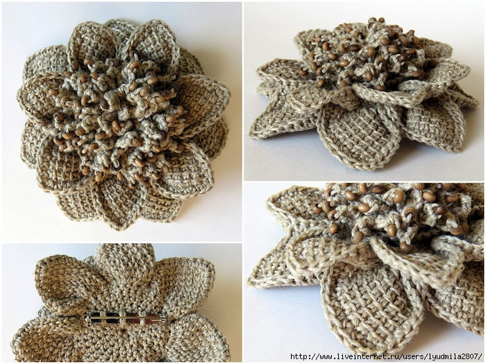 linen_yarn _and_wooden_beads (700x525, 366Kb)