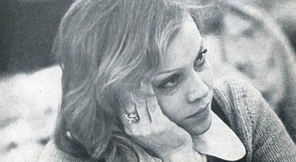 Трогательная Рита из фильма «... А зори здесь тихие» 49 лет спустя, бурная юность и зрелое счастье актрисы Ирина, Шевчук, девочка, актриса, любовь, фильме, Александра, Когда, сыграла, фильмах, ВГИКа, культуры, человеком, девушке, Талгатом, твердым, Талгата, менее, здесь, жизнь