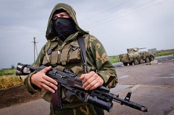 Стали известны детали ультиматума ополченцев ДНР украинским военным