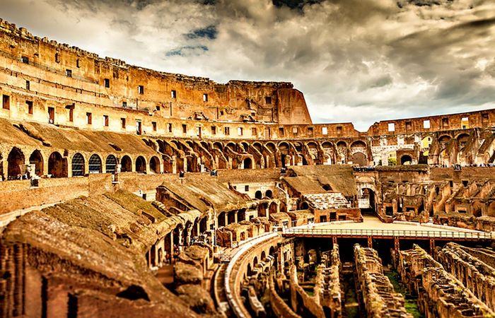 10 археологических находок, которые позволили узнать, как жили простые люди в Древнем Риме