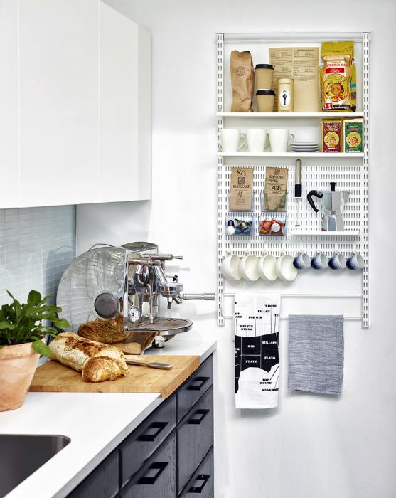 16 отменных идей, которые помогут навести порядок в каждом уголке квартиры лайфхак