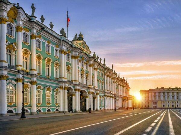 Фото с сайта g812.ru