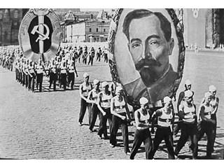 Особый отдел ВЧК против польской разведки