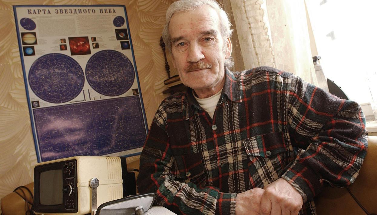 Человек, который предотвратил ядерную войну. О его смерти стало известно случайно