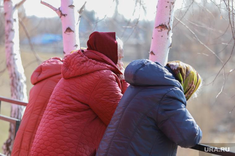 Экономисты дали советы, как накопить на пенсию в 100 тысяч рублей пенсии,россияне,экономика