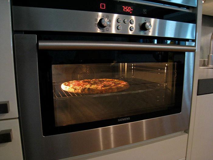 Профессиональные повара рассказали о самых частых ошибках, которые люди делают на кухне кулинарные ошибки,разное
