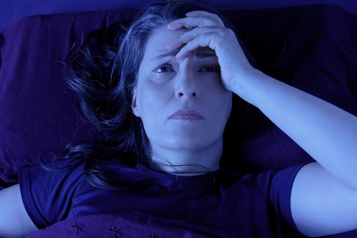 Сигналы тела, которые указывают на проблемы со здоровьем
