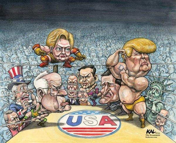 Карикатура: @mtdata.ru/u15/photo8A45/20488782773-0/original.jpeg