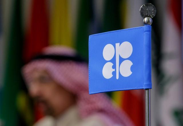 Иран: 3 члена ОПЕК заблокируют увеличение добычи