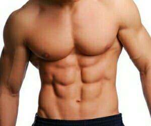 Самые эффективные упражнения для мужчин, которые можно делать дома