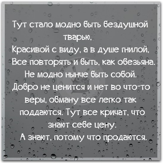 СмсЬки