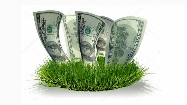 А доллар все растет, жизнь дорожает – кто из экономического блока виноват?