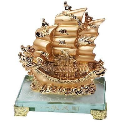 корабли с золотом картинки фен шуй умолку лая, чудовище