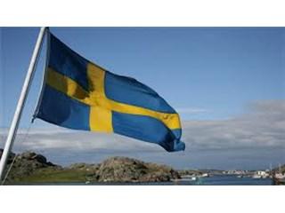 Шведы оказались особо доверчивы к «российской угрозе»