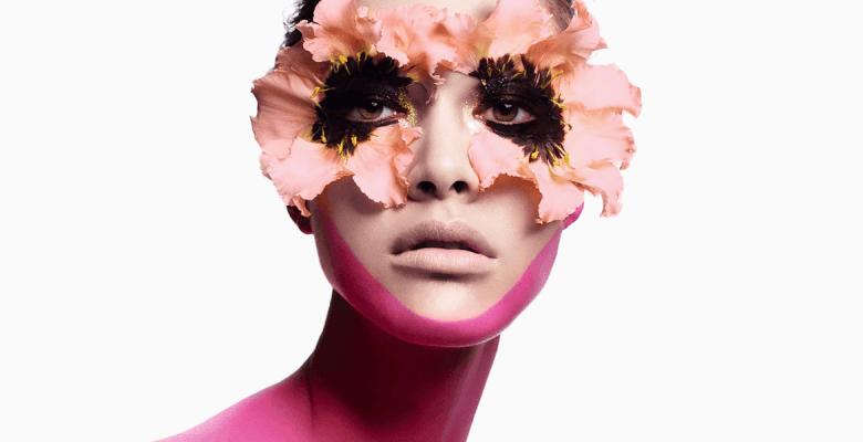 Можно ли делать макияж при акне? Объясняют визажисты