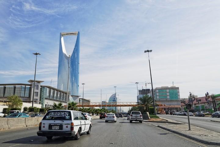 Google присоединился к бойкоту инвестиционной конференции в Эр-Рияде