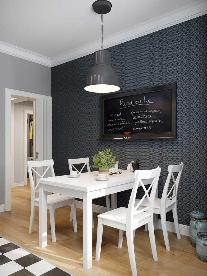 kitchen_room_10_foto48