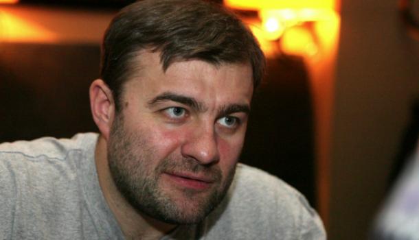 Пореченков не верит, что Сер…