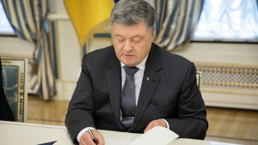 «Мина замедленного действия»: к чему приведет разрыв договора о дружбе Украины с Россией