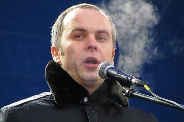 Депутат Рады назвал главную …