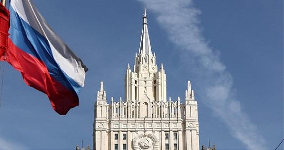МИД России: США фабрикуют предлог для введения новых санкций
