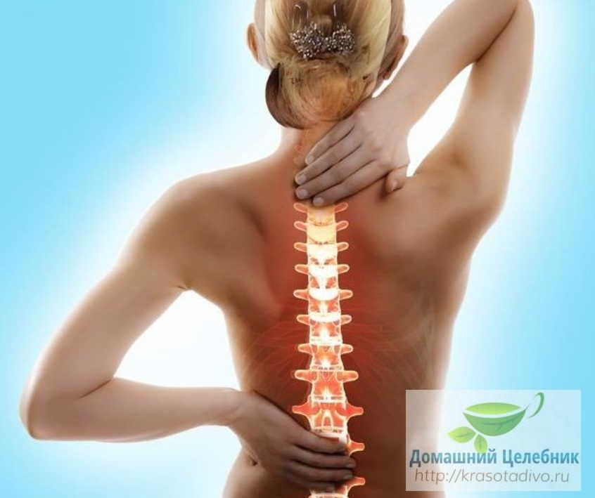 12 упражнений Дикуля для лечения позвоночника и суставов: помоги себе жить без боли