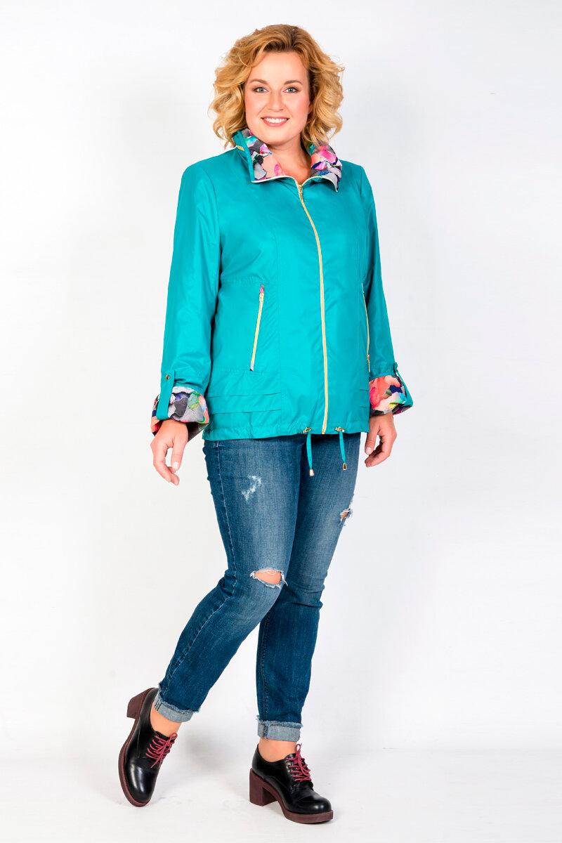 Отличные варианты верха для прохладного летнего дня можно, может, пальто, стиля, только, правило, модели, отлично, подобрать, более, любой, куртка, одеждой, легких, джинсами, варианты, практически, подойдут, разной, могут