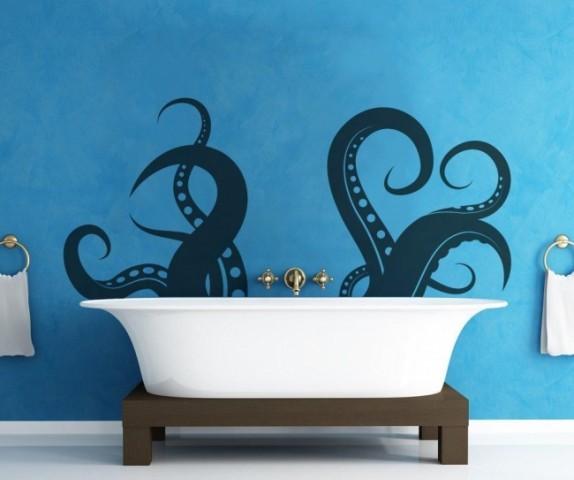 20 роскошных ванн 19
