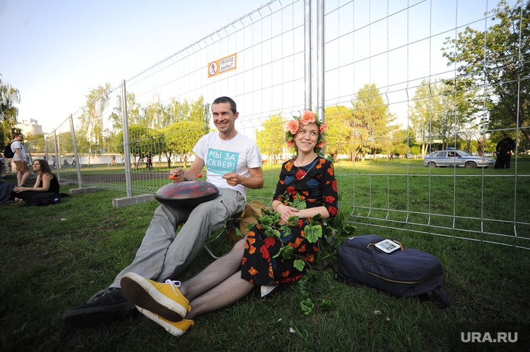 Что будет после побоища в Екатеринбурге