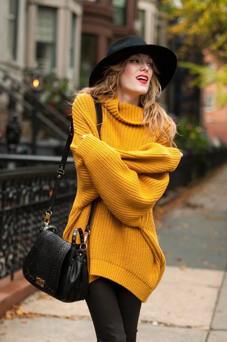 3 мелочи в одежде, которые портят первое впечатление о женщине аксессуары,внешность,гардероб,красота,мода,мода и красота,модные образы,модные сеты,модные советы,модные тенденции,одежда и аксессуары,стиль,стиль жизни,уличная мода,фигура