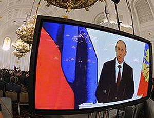 Павловский: Путин утопает в украинских болотах