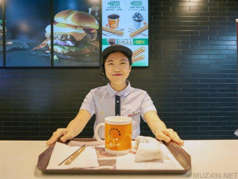 14 самых странных заказов, которые когда-либо приходилось получать работникам McDonald's