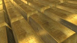 Золотой запас России приблиз…