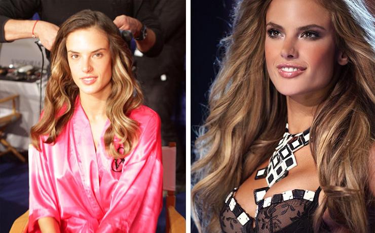20 самых красивых моделей Vi…