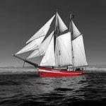Прогноз на 2015 год.  Корабль плывет?