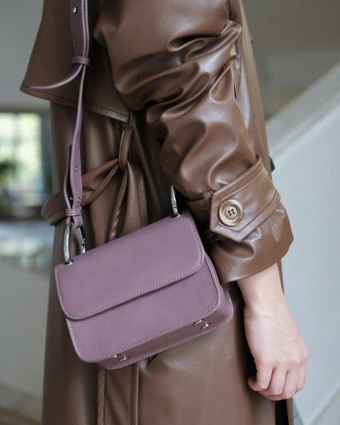 5 простых правил, которые помогут вам одеваться стильно без лишних трат