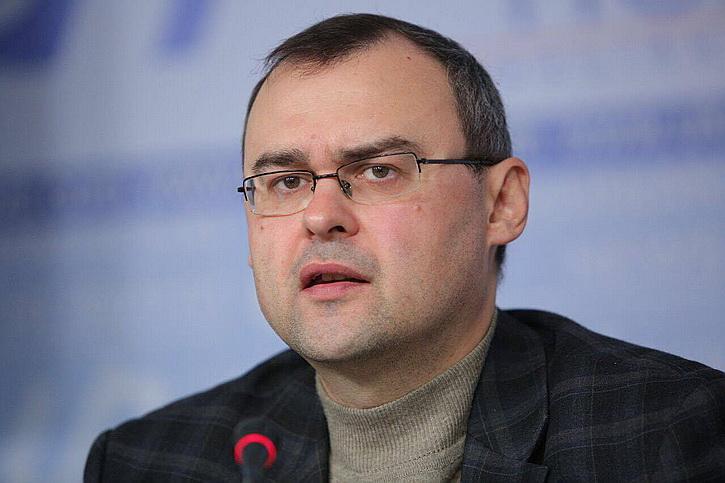 Разрыв экономического сотрудничества с РФ обернется очередной зрадой для Украины