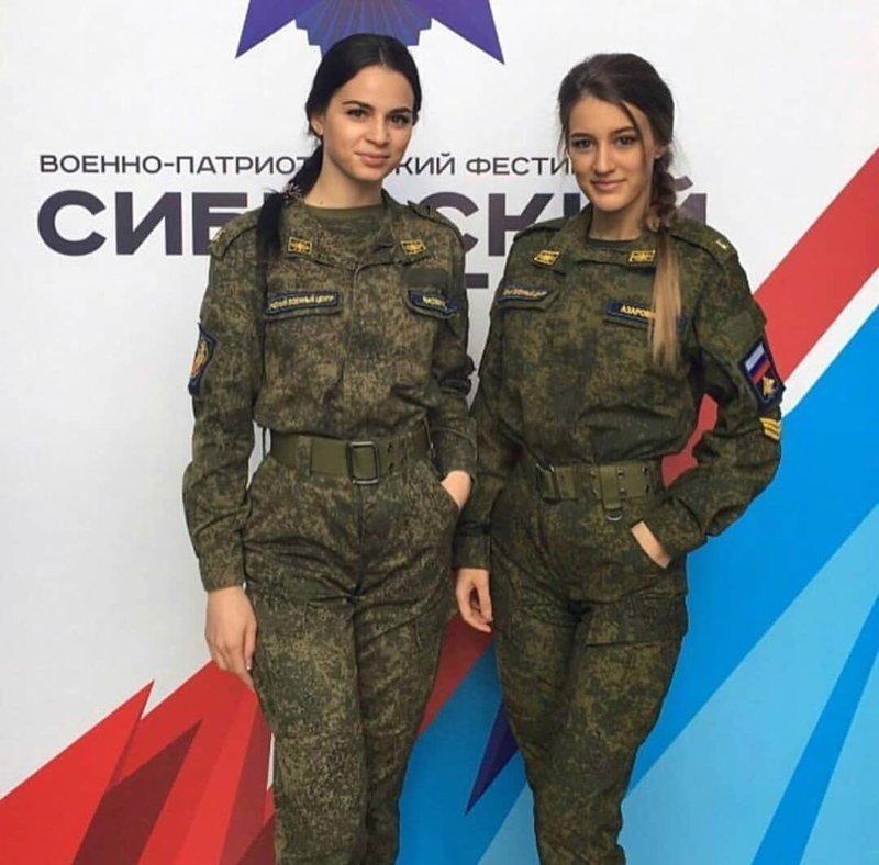 По традиции, пост начнем с обворожительных курсанток! армия, вооруженные силы, девушки, красота, россия, сила, форма