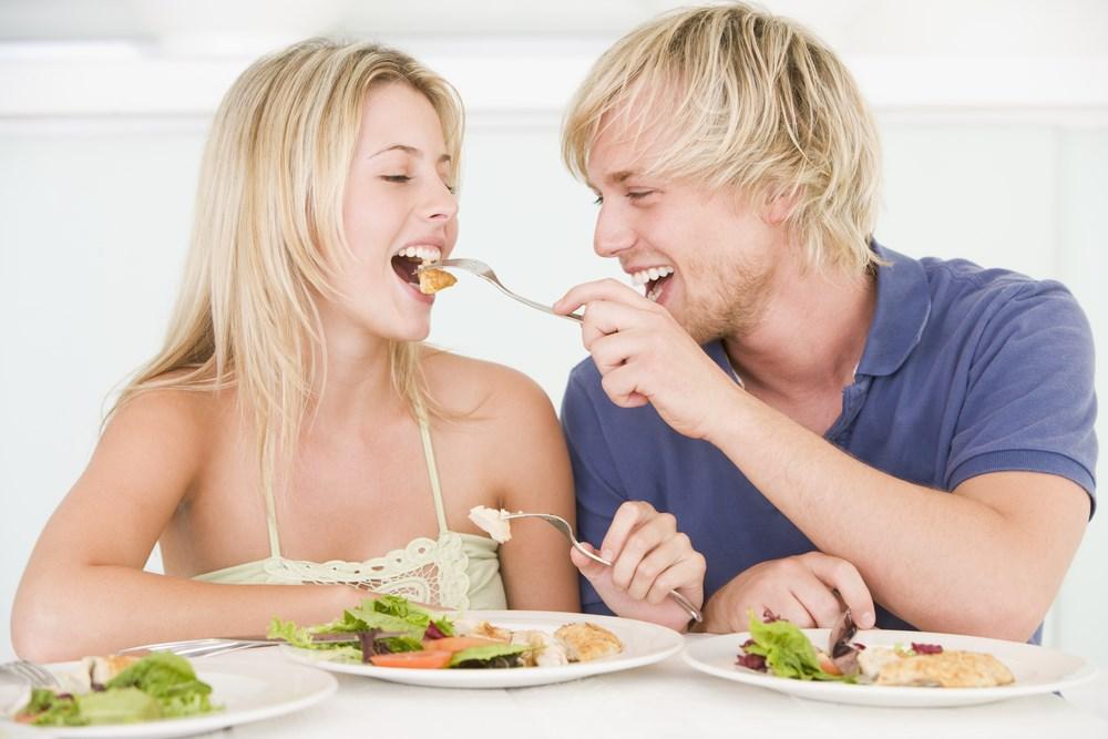 рост мужская любимая еда фото скруджи