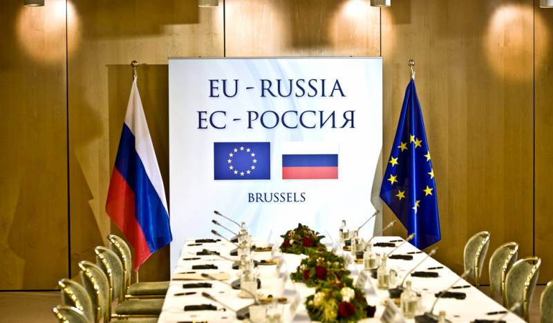 Россия – ПАСЕ: Денег нет, но…