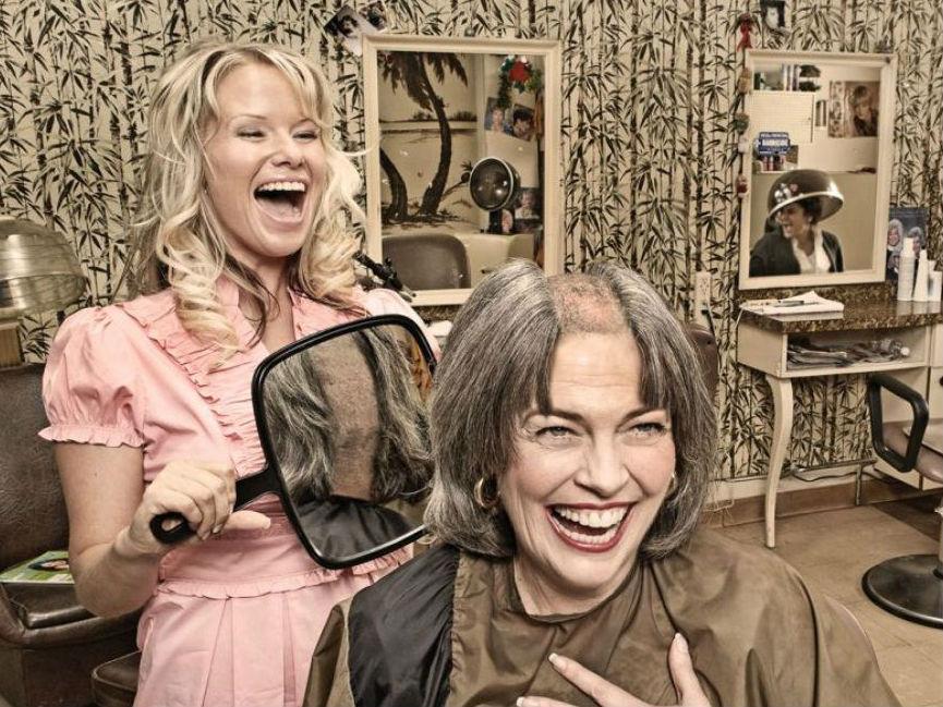 день, садимся парикмахерский юмор фото доставать