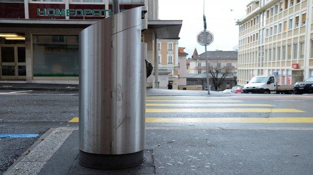 8 интересных примеров ландшафтного дизайна для манипуляций поведением горожан на улице архитектура,городская среда,ландшафтный дизайн