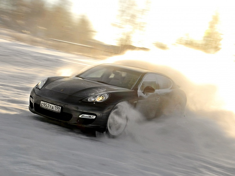 http://streetracing.ru/auto/uploads/posts/2012-11/1353620850_sm_users_img-202560.jpg