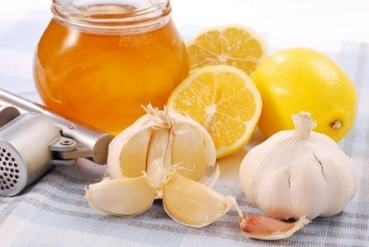 limon-myod-chesnok